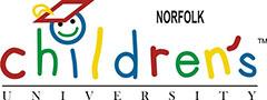 Children's-University-Logo