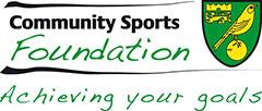 Community-Sports-Foundation-Logo