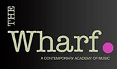 The-Wharf-Music-Adademy-Logo